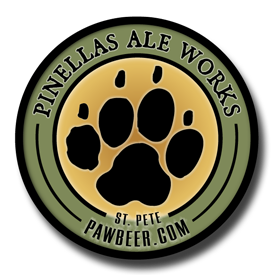 Pinellas Ale Works