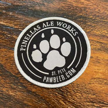 PAW Patch - Front