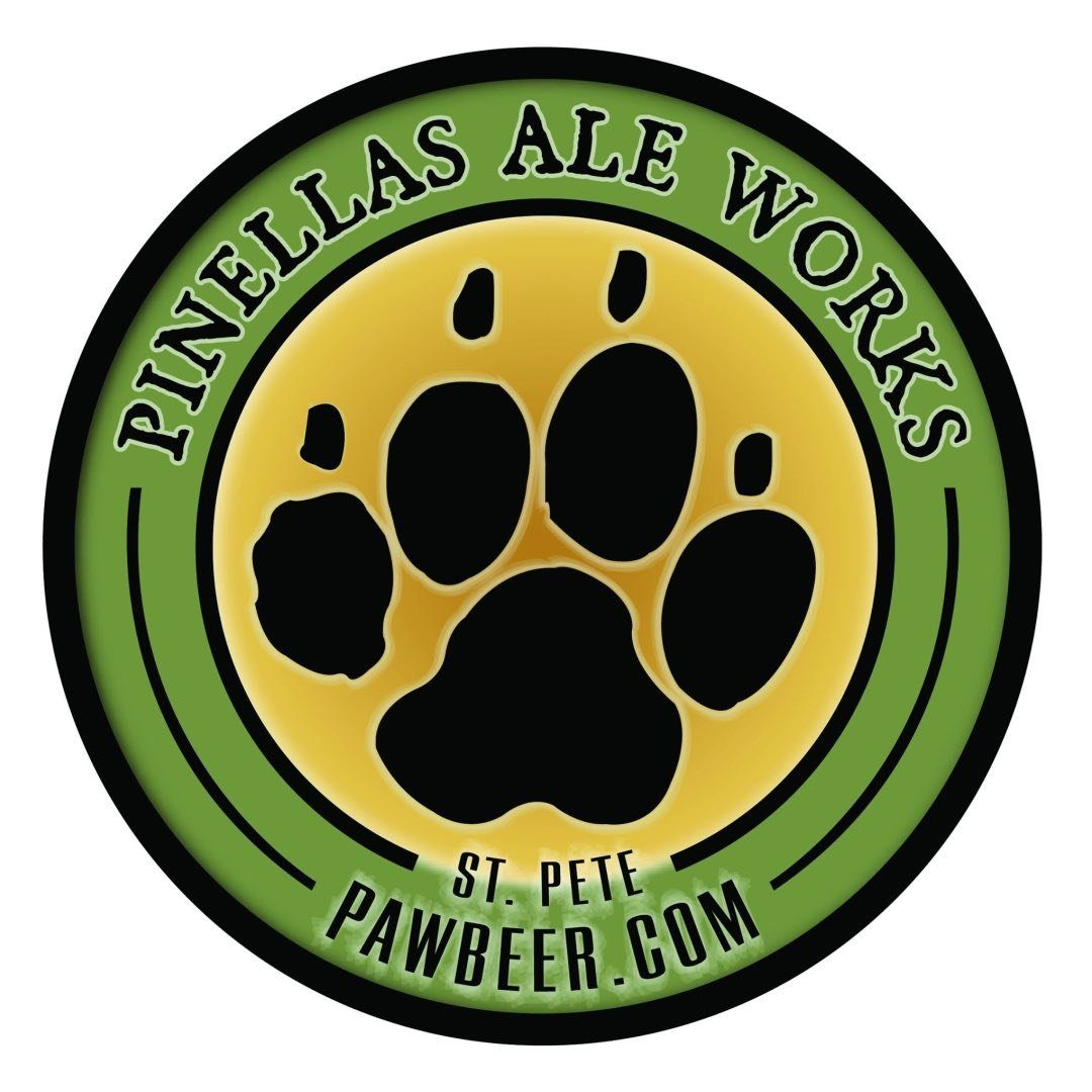 Pinellas Ale Works Brewery