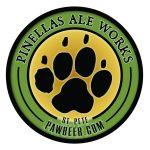Pinellas Ale Works Brewery